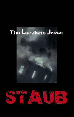 Patrick Lehmhaus - STAUB - The Laughing Jester