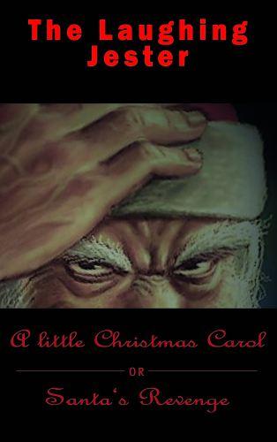 A-little-christmas-carol-kurzgeschichte-weihnachten