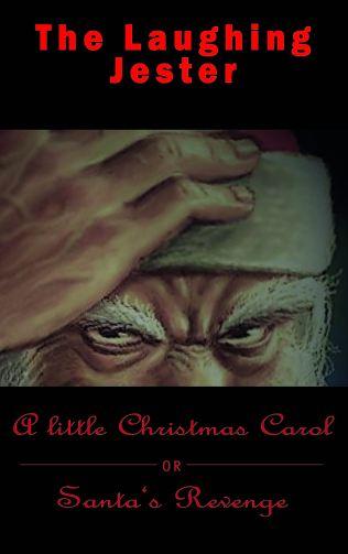 A-little-christmas-carol-patrick-lehmhaus-2-01