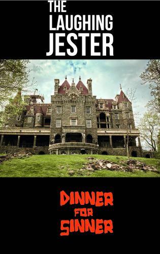dinner-for-sinner-the-laughing-jester-!-01-01
