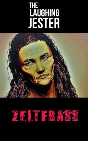 Zeitfrass-01-01