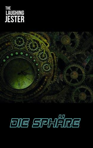 DIE-SPHAERE-01-01