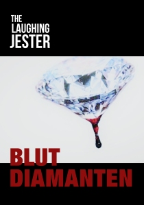 laughing_jester_cover_blutdiamanten[2637]