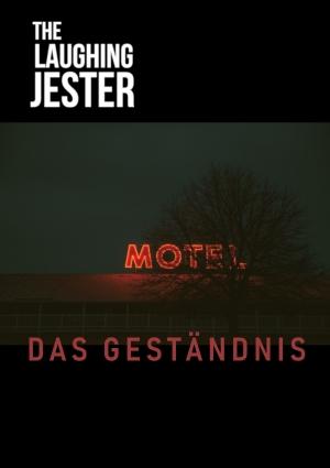 DAS_GESTAENDNIS_COVER